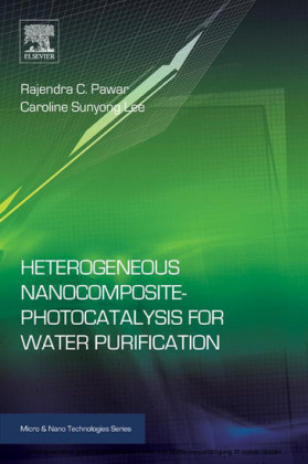 Heterogeneous Nanocomposite-Photocatalysis for Water Purification