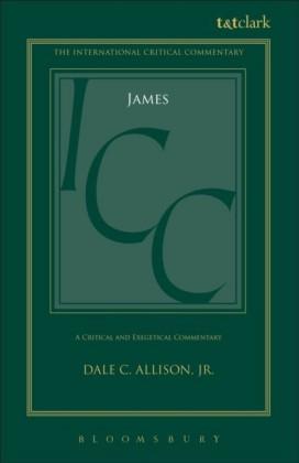 James (ICC)