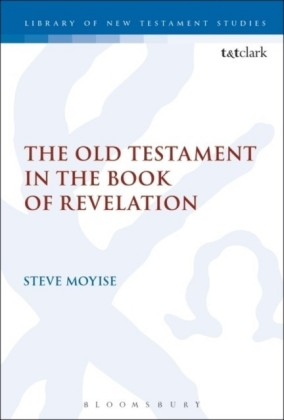 Old Testament in the Book of Revelation