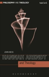 Hannah Arendt and Theology