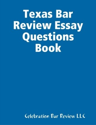 rotman essay questions 2012 I'm excited to announce that we have officially launched some major changes to the essay section of the rotman application for 2013 the most significant, is the.