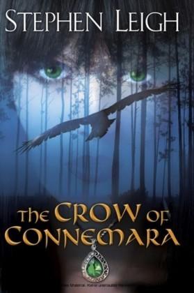 Crow of Connemara