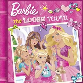 Loose Tooth (Barbie)