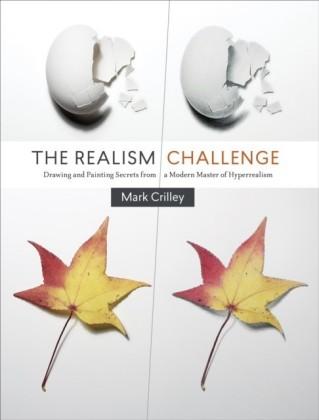 Realism Challenge