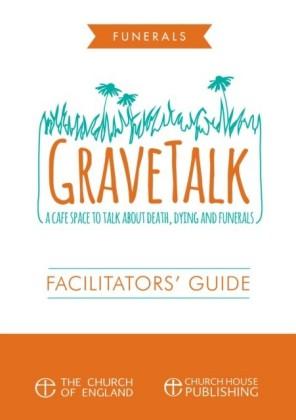 GraveTalk