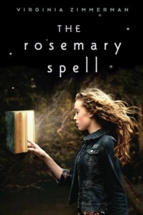 Rosemary Spell