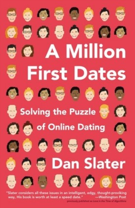 Million First Dates