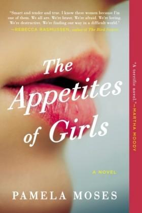 Appetites of Girls