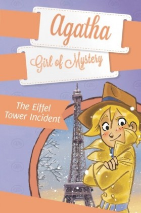 Eiffel Tower Incident