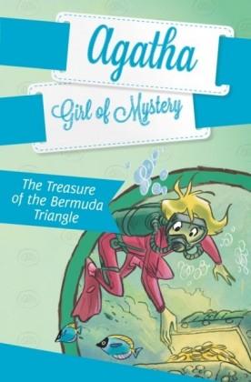 Treasure of the Bermuda Triangle