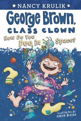 How Do You Pee in Space?