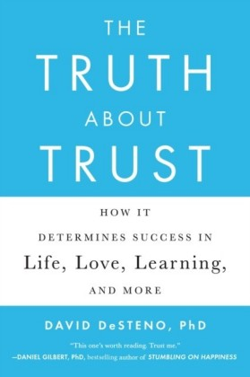 Truth About Trust