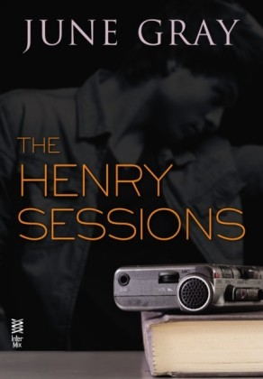 Henry Sessions