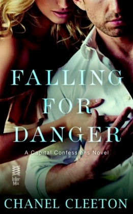 Falling for Danger