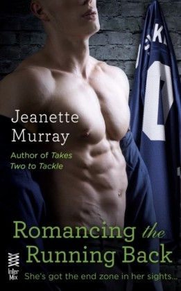 Romancing the Running Back