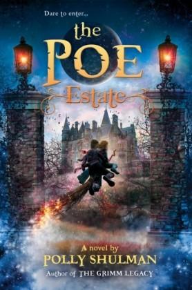 Poe Estate