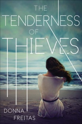 Tenderness of Thieves