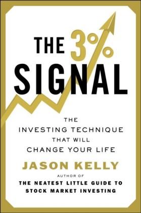3% Signal