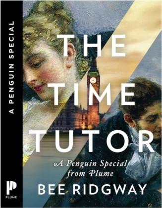 Time Tutor