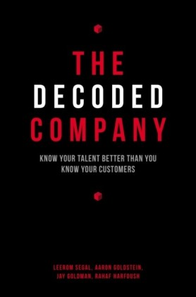 Decoded Company