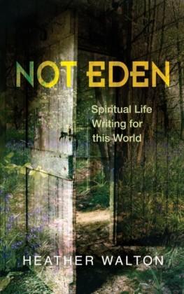 Not Eden
