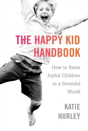Happy Kid Handbook