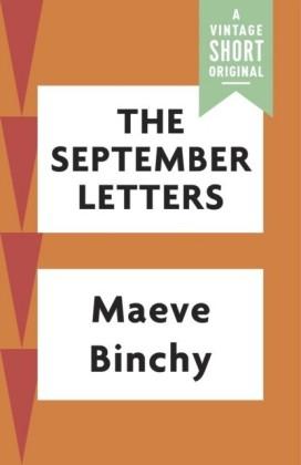 September Letters