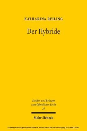 Der Hybride