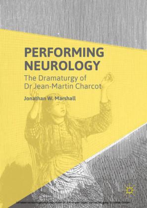 Performing Neurology