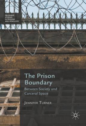 The Prison Boundary