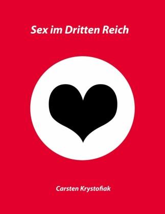 Sex im Dritten Reich