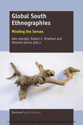 Global South Ethnographies