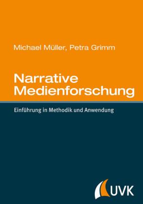 Narrative Medienforschung