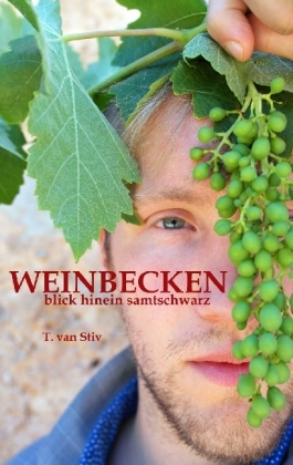 Weinbecken