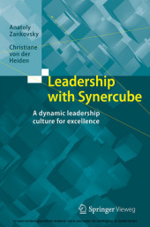 Leadership with Synercube