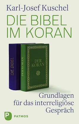 Die Bibel im Koran