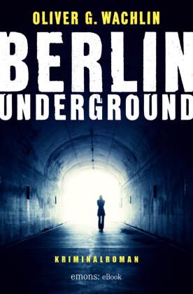 Berlin Underground