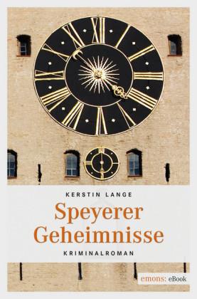 Speyerer Geheimnisse