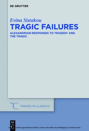 Tragic Failures