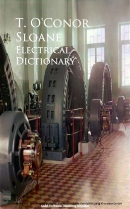 Electrical Dictionary