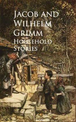 Household Stories -
