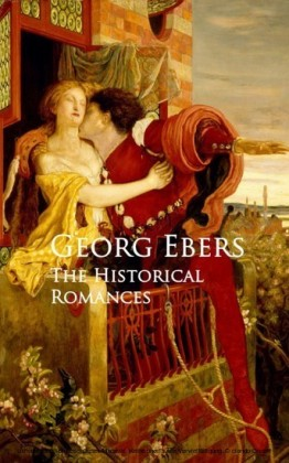 The Historical Romances