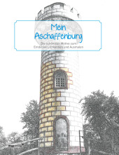 Mein Aschaffenburg