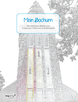 Mein Bochum