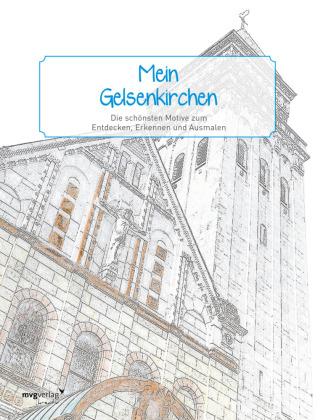 Mein Gelsenkirchen