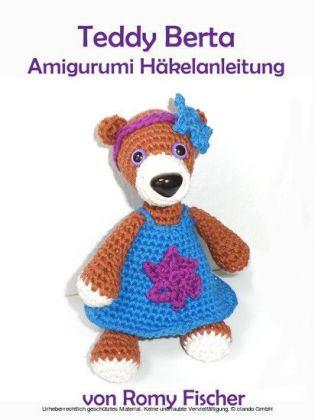Teddy Berta