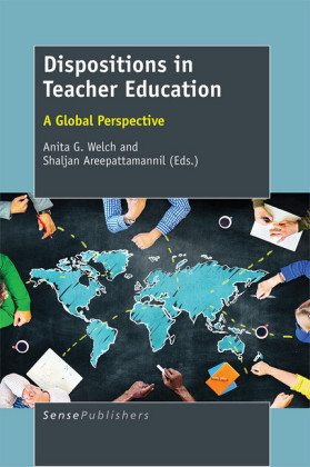 Dispositions in Teacher Education