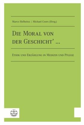 Die Moral von der Geschicht' ...