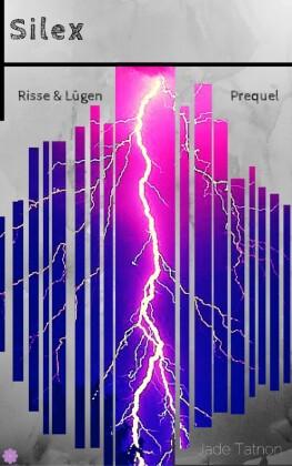 Silex - Risse & Lügen