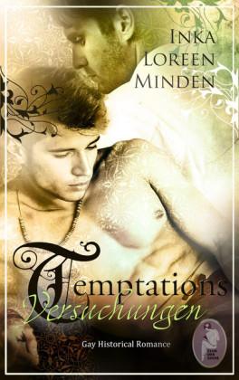 Temptations - Versuchungen
